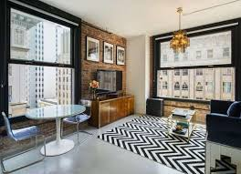 home trends and design 2016 home design trends for exemplary top home decor and design trends