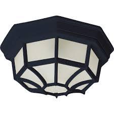 Outdoor Ceiling Light Motion Sensor Flush Mount Motion Sensor Outdoor Light Sacharoff Decoration