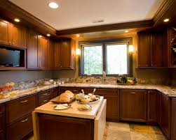 movable kitchen island with breakfast bar alluring storage designs kitchen bath then image movable kitchen
