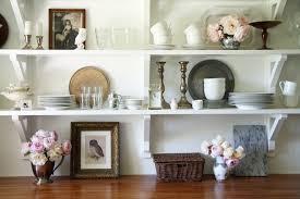 book shelf decor kitchen kitchen bookshelf ideas hanging kitchen shelves kitchen