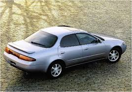 1998 toyota corolla repair manual ebook download site catalog cars