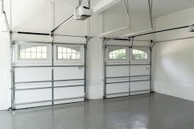 Houston Overhead Garage Door Company by Houston Garage Door Installation Services Garage Door Repair
