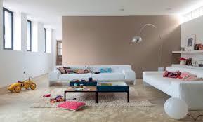 mur de couleur dans une chambre peindre mur 2 couleurs cuisine peinte en cuisine bois peint