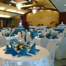 affordable wedding catering cebu best affordable catering services free venue