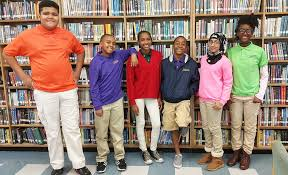 s m ms smms school uniforms sudbrook magnet middle