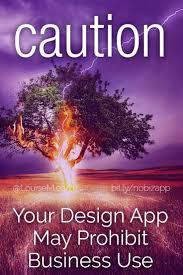 design this home app money cheats 100 design this home app money cheats 8 tips for being