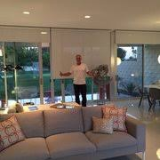3 Day Blinds Bellevue 3 Day Blinds Shop At Home Services 30 Photos U0026 21 Reviews