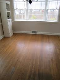 Laminate Floor Polish Swoon Style And Home Tutorial Take Your Wood Floors From Drab To Fab