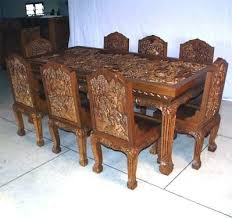 used bernhardt dining room furniture antique bernhardt used dining room tables lovely used bernhardt dining room furniture