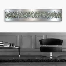 Interior Wall Art Design Metal Art Store Shop The Best Deals For Nov 2017 Overstock Com