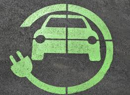 electric vehicles symbol planning to restore subsidies for electric vehicles