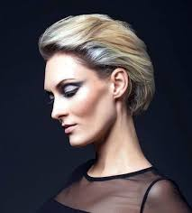 haircuts for white hair 20 stylish designs to have silver and white hair women hair color