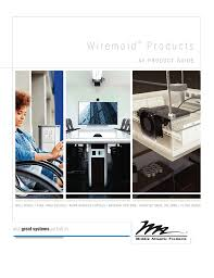 Legrand Efb6s by Wiremold Products