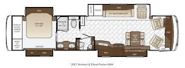 100 newmar floor plans 2014 newmar dutch star 4038 class a