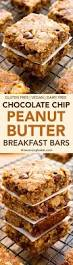 Oatmeal Bars With Chocolate Topping Please Don U0027t Buy Until You Read This Chocolate Chip Oatmeal Peanut