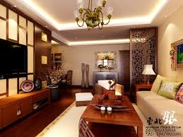 Asian Interior Designer by Bedroom Beautiful Asian Style Oriental Interior Design Home And