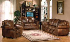 living room furniture san antonio 3pc leather living room set bel furniture houston san antonio