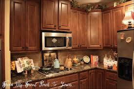 Kitchen Cabinet Lighting Options Kitchen Room Fabulous Led Cabinet Lighting Kits Kitchen Lighting