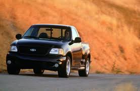 ford lightning 5 reasons why ford needs to bring back the svt lightning