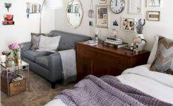 perfect stunning cheap decorating ideas for apartments great ideas