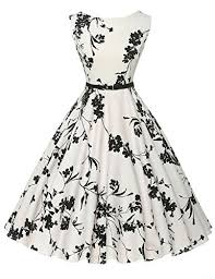 Wedding Dresses Derby Kentucky Derby Dresses Amazon Com