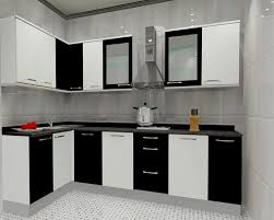 modular kitchen ideas kitchen new kutchina modular kitchen design ideas modern top to