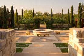 wedding venues in san antonio another stunning wedding venue at the hyatt oak ranch