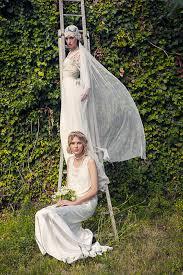 vintage chic bridal fashion french countryside storyboard wedding