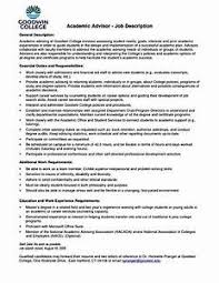college resume format exles academic resume template for college pointrobertsvacationrentals