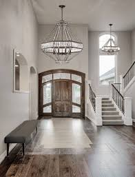 Lighting For Low Ceiling Home Lighting 35 Modern Foyer Lighting Modern Foyer Lighting