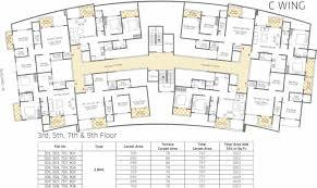 100 777 floor plan floor plans for woodlands crescent hdb