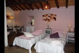 chambre d hote foix chambre de charme pour 2 avec accès près de foix chambres d