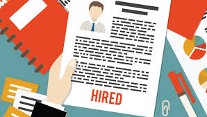Resume Mistakes Common Resume Mistakes