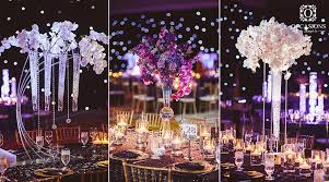 Indian Wedding Planners Nyc New York Themed Decor New York Themed Wedding