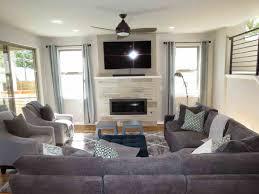 custom living room furniture custom living room furniture art and homes