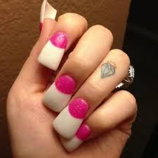 gel nails how much do gel nails cost nail arts and nail design