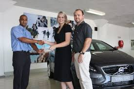 Car Dealers In Port Elizabeth Volvo Cars Port Elizabeth Lucky Draw Eastern Cape Motors