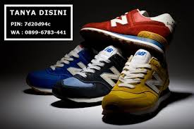 Harga Sepatu New Balance Original Murah harga sepatu new balance 501 original philly diet doctor dr jon