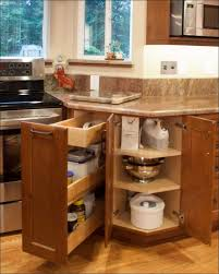 how to level kitchen base cabinets kitchen 2017 brown wood kitchen cabinets for small space three