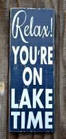 best 25 lakeside living ideas on pinterest lake life lake dock