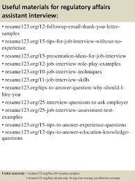 Sample Resume For Qa Tester by Download Regulatory Test Engineer Sample Resume