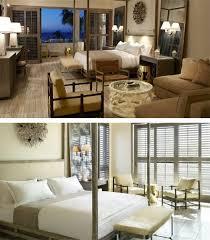 west indies interior design beautiful beach villa in british west indies luxury villa for