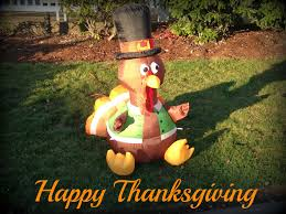 happy thanksgiving family and friends archives whimpulsive