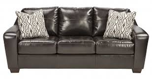 Durablend Leather Sofa Best Of Durablend Leather Sofa With Coppell Durablend Chocolate