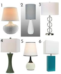 Buy Table Lamp Lamp Shades For Table Lamps Contemporary Jescat Info