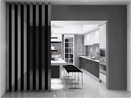 Kitchen Cabinet Blog News For You A Modern Kitchen