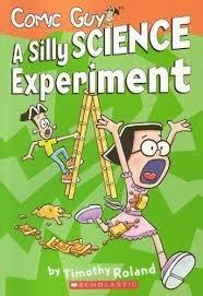 24 best teen book reviews images on pinterest ya books comic