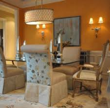 most beautiful home interiors in the home design interior design most beautiful living room home