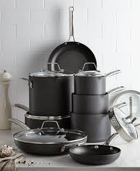 target black friday cooking set deals cookware pots u0026 pans sets macy u0027s