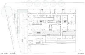 100 daycare floor plan ideas 100 cool floor plans split